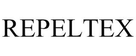 REPELTEX