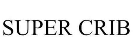 SUPER CRIB