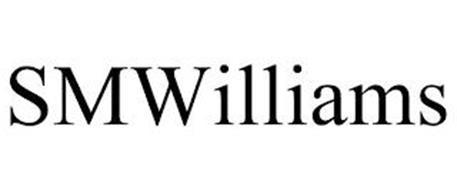 SMWILLIAMS