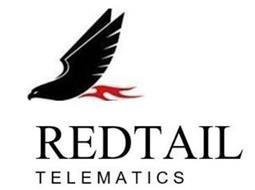 REDTAIL TELEMATICS