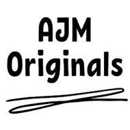 AJM ORIGINALS
