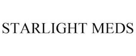 STARLIGHT MEDS