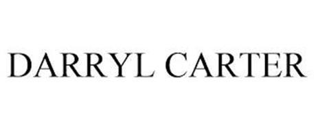 DARRYL CARTER