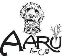 AARU & CO.