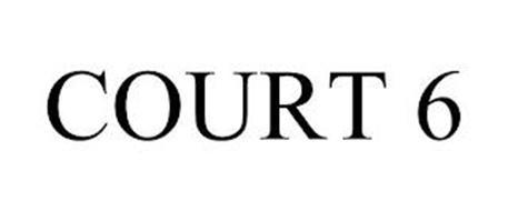 COURT 6