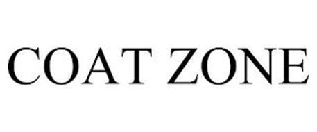 COAT ZONE