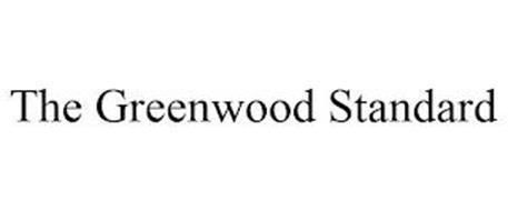 THE GREENWOOD STANDARD