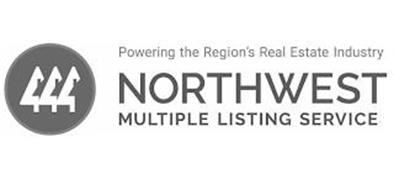 POWERING THE REGION'S REAL ESTATE INDUSTRY NORTHWEST MULTIPLE LISTING SERVICE
