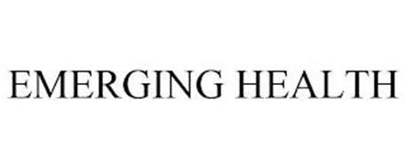 EMERGING HEALTH
