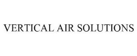 VERTICAL AIR SOLUTIONS