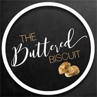 THE BUTTERED BISCUIT