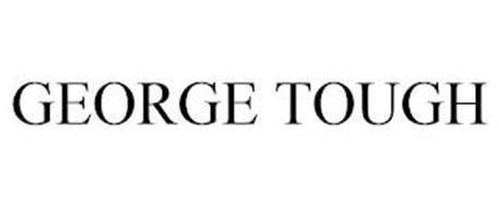GEORGE TOUGH