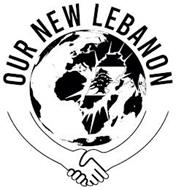 OUR NEW LEBANON