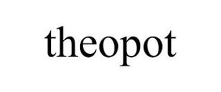THEOPOT
