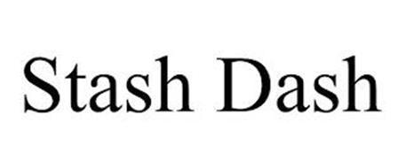 STASH DASH