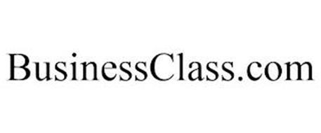 BUSINESSCLASS.COM