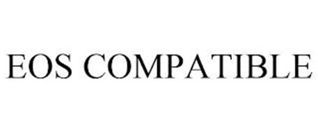 EOS COMPATIBLE