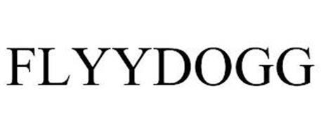 FLYYDOGG