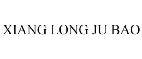 XIANG LONG JU BAO
