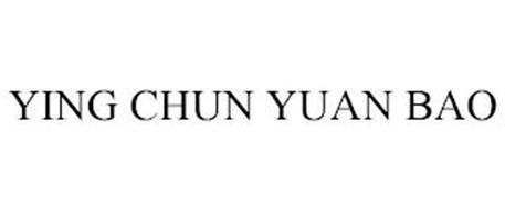 YING CHUN YUAN BAO