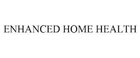 ENHANCED HOME HEALTH