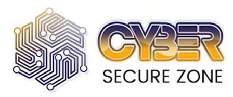 CYBER SECURE ZONE