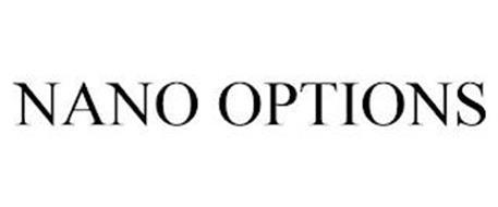 NANO OPTIONS