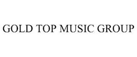 GOLD TOP MUSIC GROUP