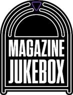 MAGAZINE JUKEBOX