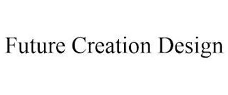 FUTURE CREATION DESIGN