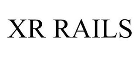 XR RAILS