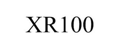 XR100