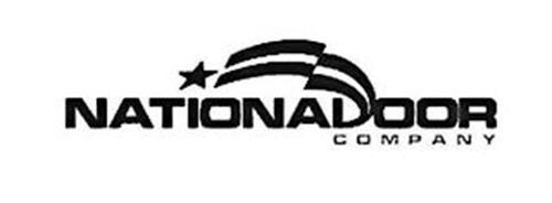 NATIONALDOOR COMPANY