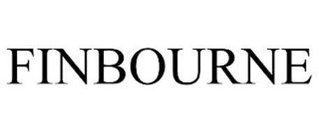 FINBOURNE