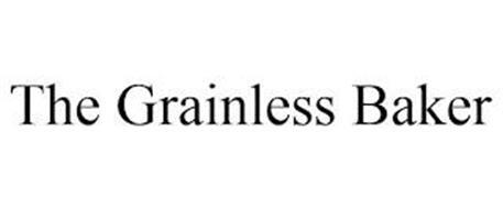 THE GRAINLESS BAKER