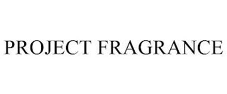 PROJECT FRAGRANCE