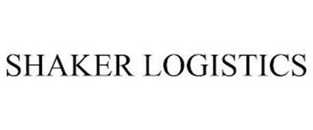 SHAKER LOGISTICS