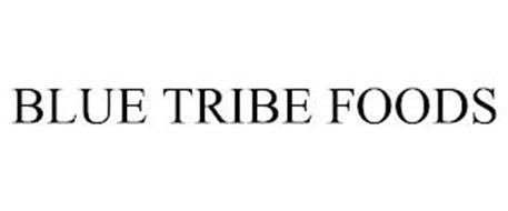 BLUE TRIBE FOODS