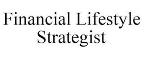 FINANCIAL LIFESTYLE STRATEGIST