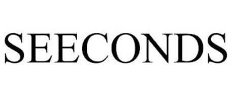 SEECONDS