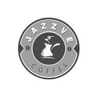JAZZVE COFFEE