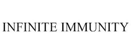 INFINITE IMMUNITY
