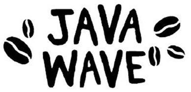 JAVA WAVE