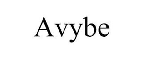 AVYBE