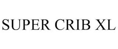 SUPER CRIB XL