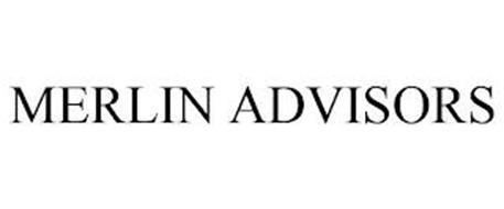 MERLIN ADVISORS