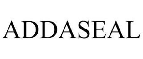 ADDASEAL