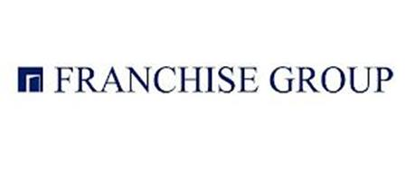FRANCHISE GROUP