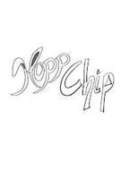 HOPP CHIP