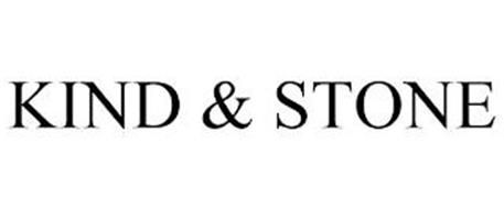 KIND & STONE